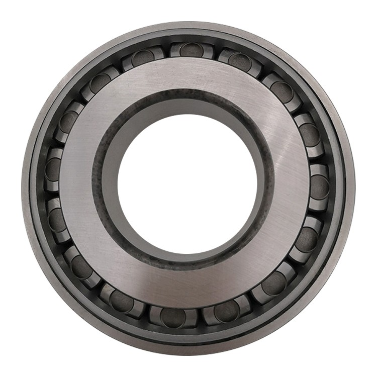 5312 Angular Contact Ball Bearing 60x130x53.975mm
