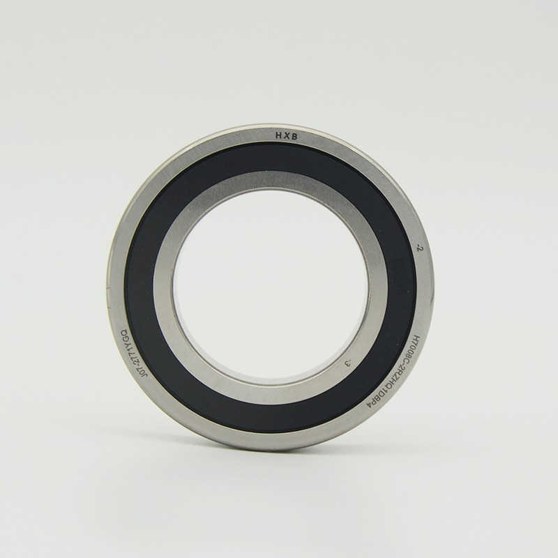 CSCA040 Thin Section Ball Bearing 101.6x114.3x6.35mm