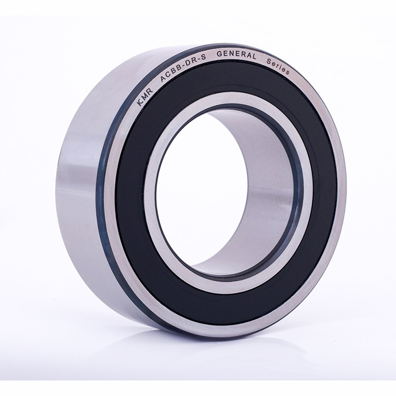 30/5-2RS Angular Contact Ball Bearing 5*14*7