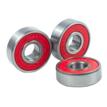 Linear Ball Bearings Lm3luu, Lm4luu, Lm5luu, Lm6luu, Lm8luu, Lm10luu, Lm12luu, Lm13luu, Lm16luu, Lm20luu, Lm25luu, Lm30luu, Lm35luu, Lm40luu, Lm50luu, Lm60luu