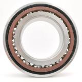 JU055XP0 Thin Section Ball Bearing 139.7x158.75x12.7mm Bearing