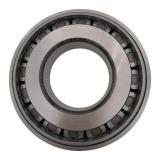 ALP12 Self-contained Freewheel Clutch Bearing