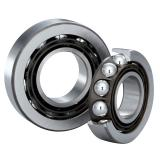 40TAC90BDFC10PN7B Ball Screw Support Ball Bearing 40x90x40mm