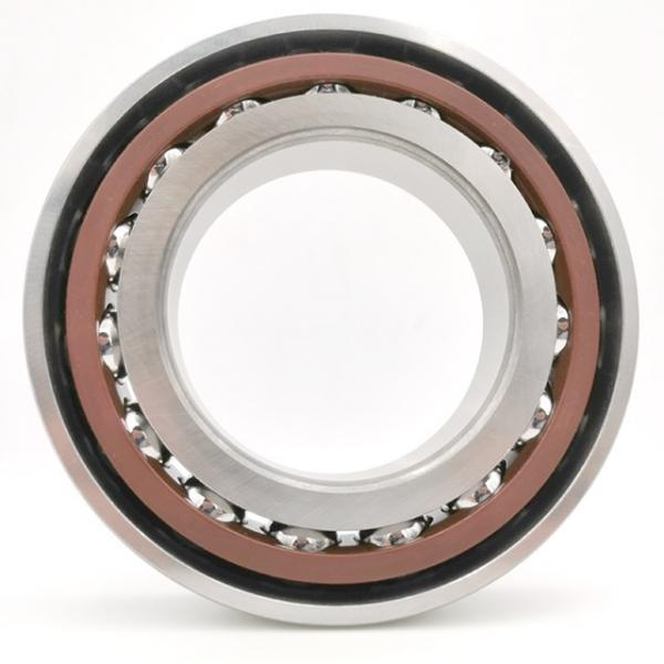 RV-160E Angular Contact Ball Bearing, RV Drive Bearing, RV Reducer Bearing, Robot Bearing #2 image