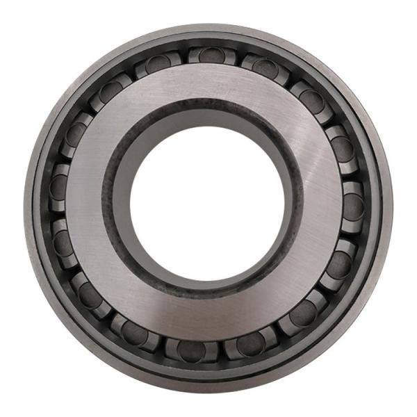 5310ZZ High Speed Double Row Angular Contact Ball Bearings 50*110*44.4mm #1 image