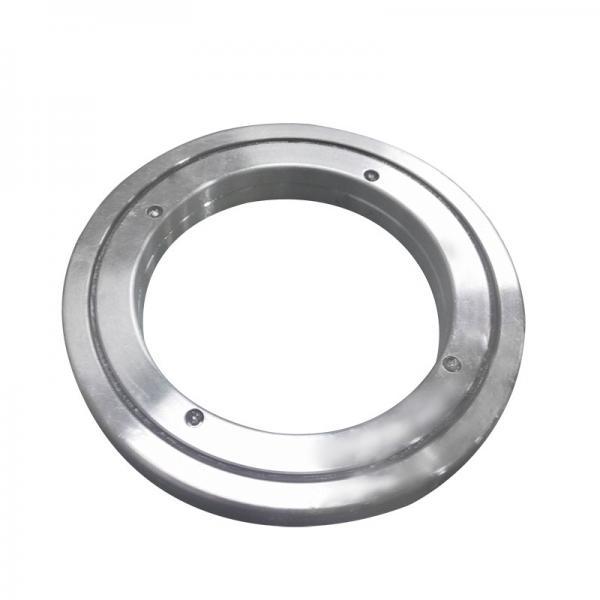 7215AC/P5 Angular Contact Ball Bearing 75x130x25mm #1 image